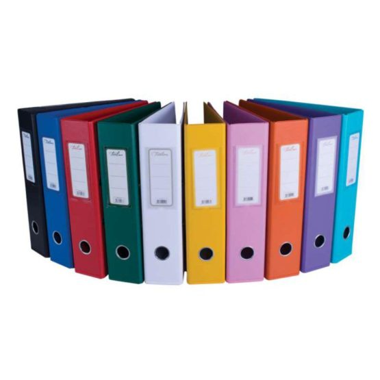 A4-Lever-Arch-Files-PVC-Assorted3