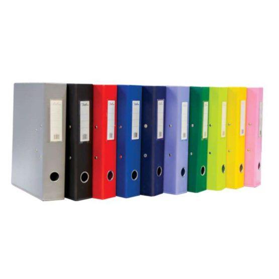 A4-Mini-Lever-Arch-File-PVC-Assorted3