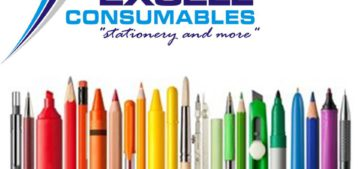 Excell Consumables 1