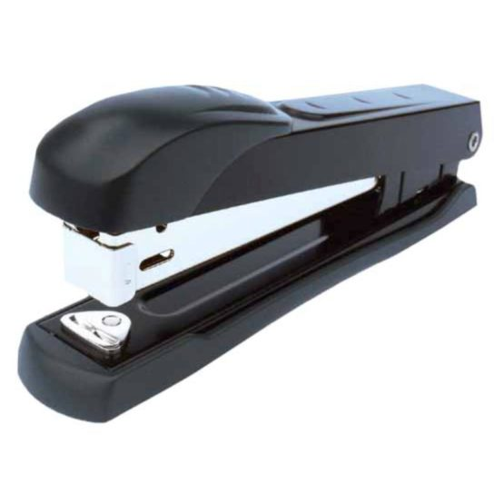 Metal Full Strip Stapler M-8