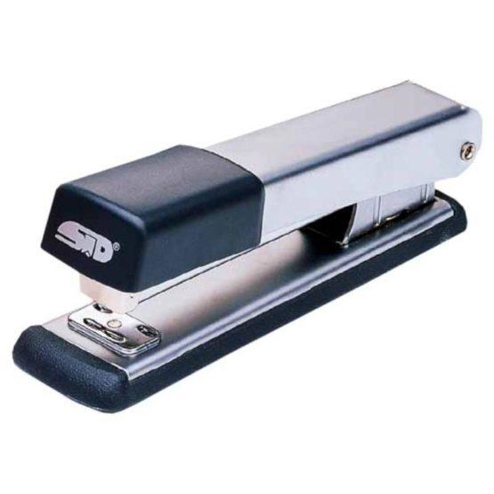 Metal Full Strip Stapler M-800