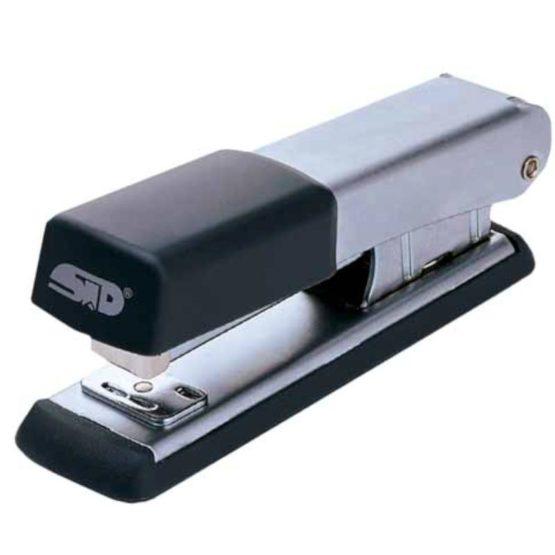Metal Half Strip Stapler M-600
